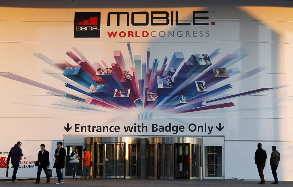 Mobile World Congress 2014 Preview: What To Expect