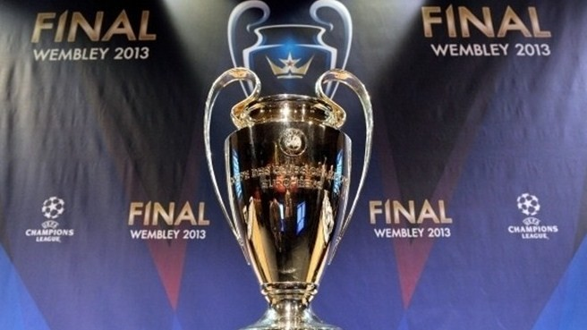 Uefa champions league quarter final draw where to watch live
