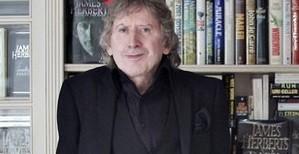 James herbert bestselling horror author dies aged 69 for Portent herbert