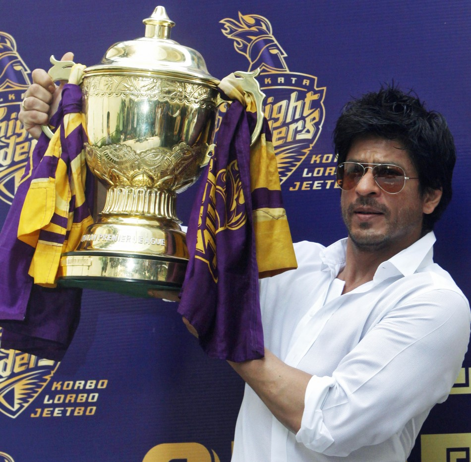 2012 2013 Season Opens With Sleeping: IPL 2013 Opening Ceremony: Where To Watch Live, Pitbull