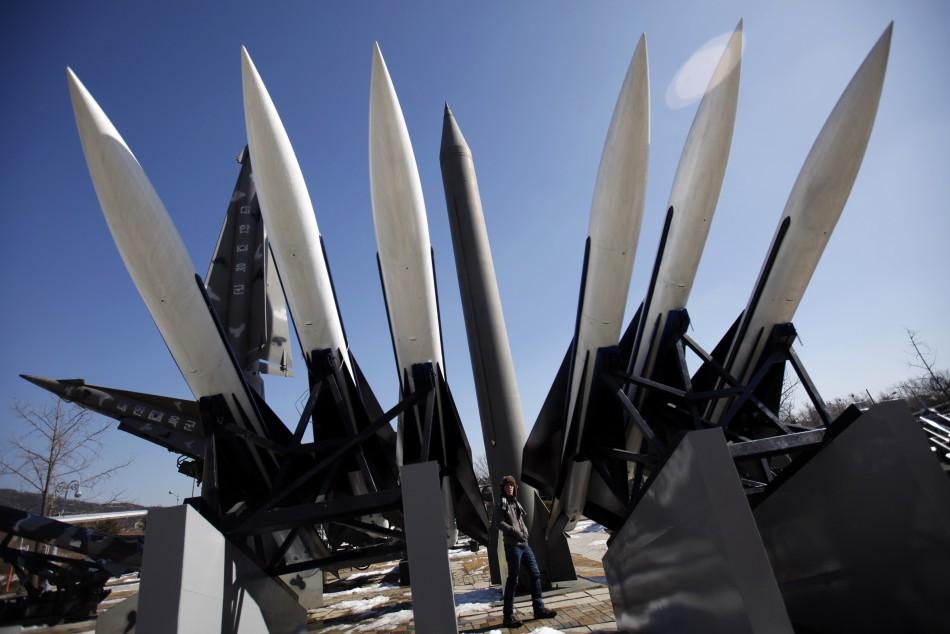 http://d.ibtimes.co.uk/en/full/359168/north-korea-missile.jpg