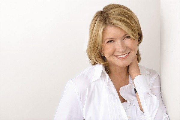 Martha Stewart Jpg