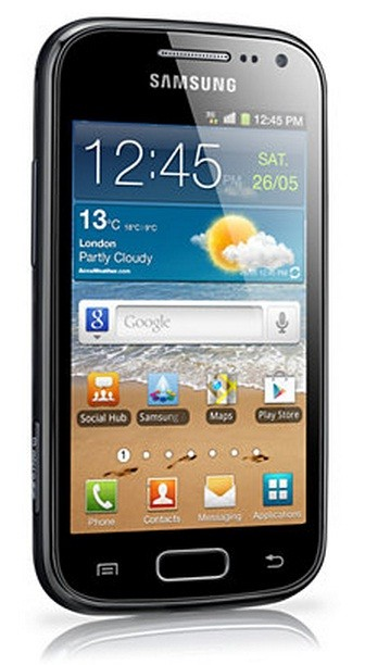 Игры на Samsung Galaxy Ace 2 (I8160) - top …