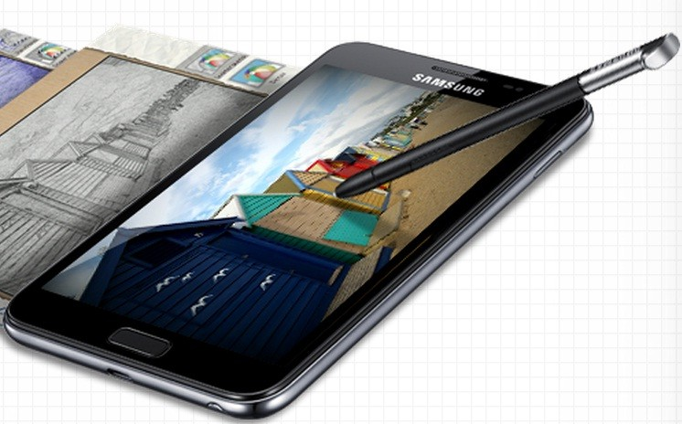 Note N7000 vs Note 2 How to Root Galaxy Note N7000