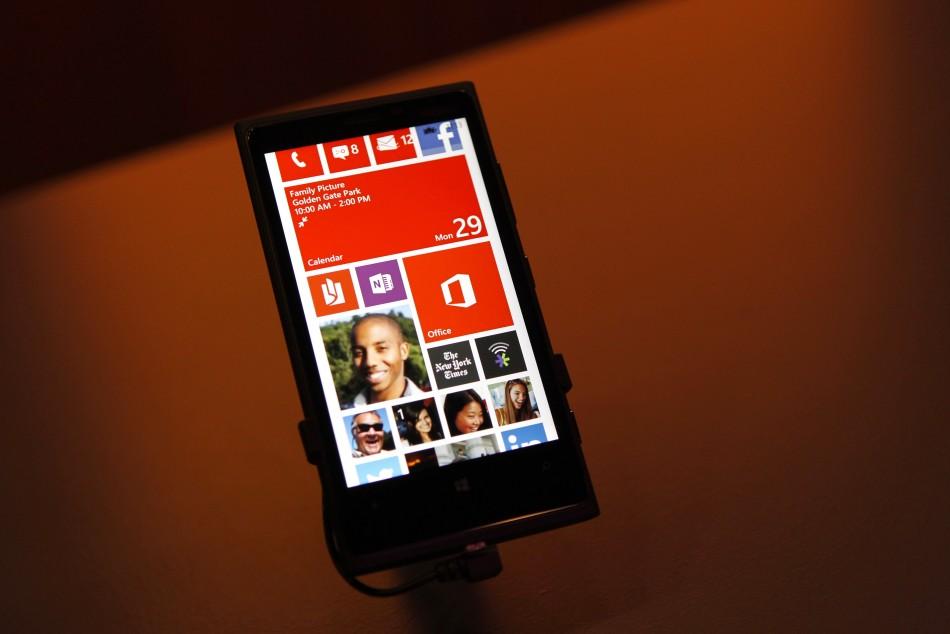 Windows Phone Apps of the week