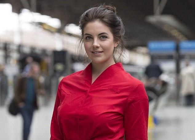 richard branson to buy female virgin trains staff new bras