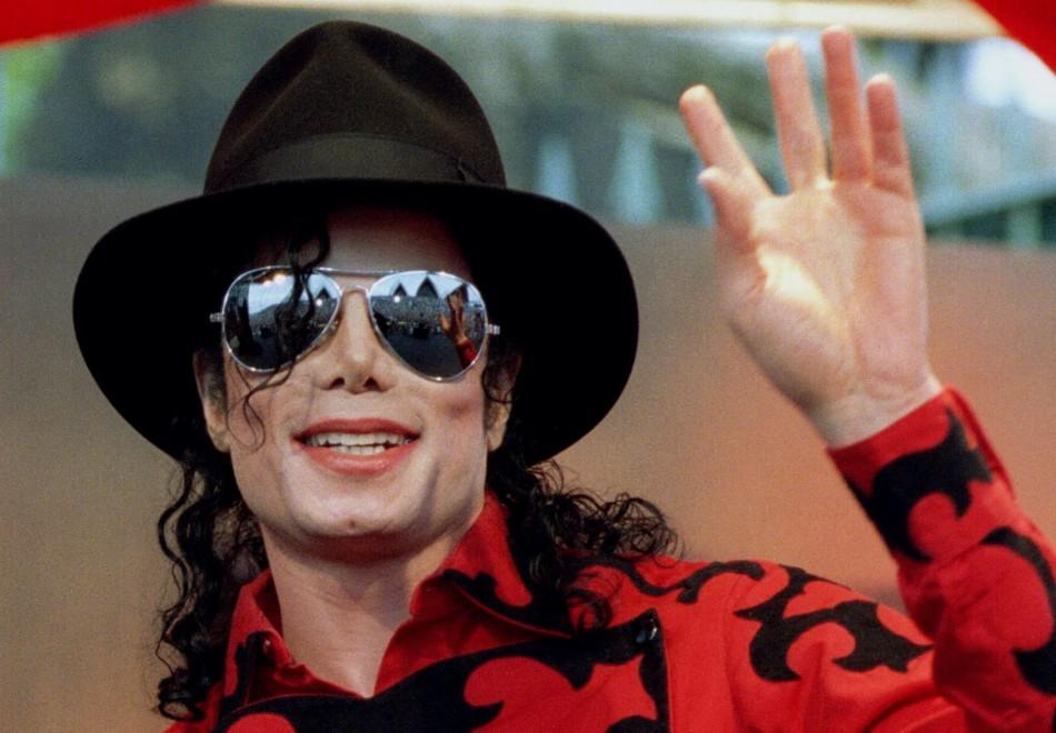 Michael Jackson Trailer Park Boys Michael jacksonMichael Jackson Trailer Park Boys