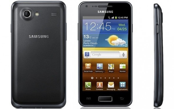 Update Galaxy S Advance I9070 to Official Android 4.1.2 DXAMD1 Jelly Bean Firmware [Tutorial]
