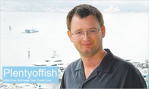 online hookups craigslist personals w4m Sydney