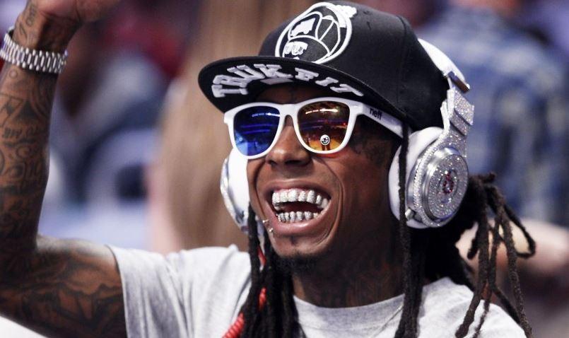 Kolik vydělá tvůj oblíbený americký raper za jeden koncert? Dozvíš se v následujícím žebříčku