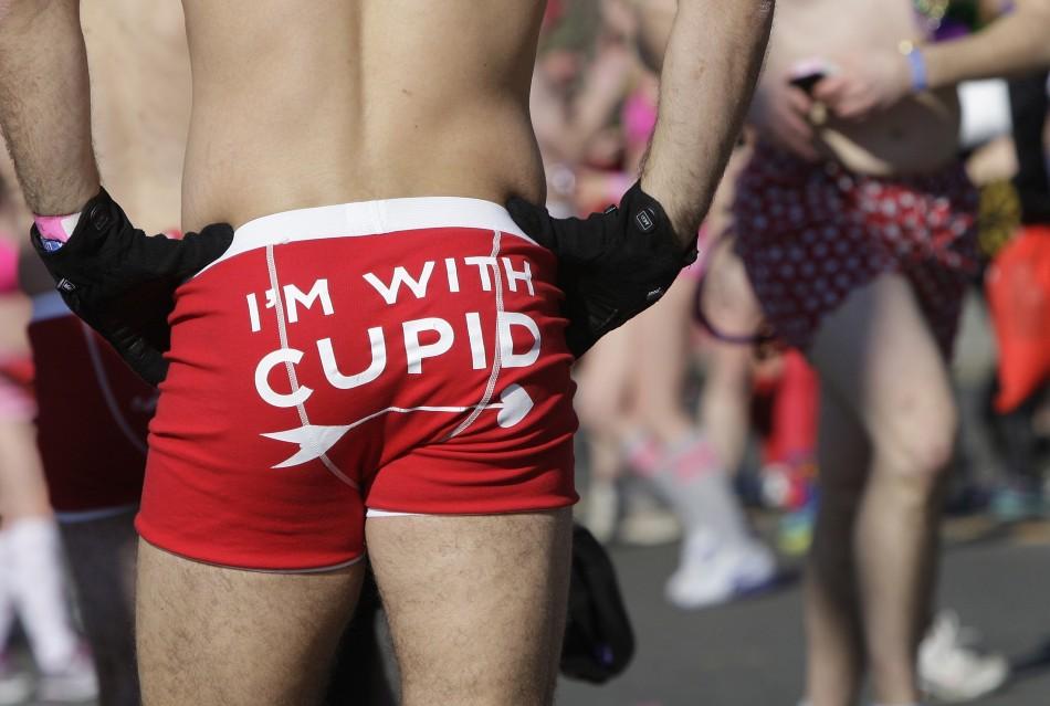 Uk cupid com dating