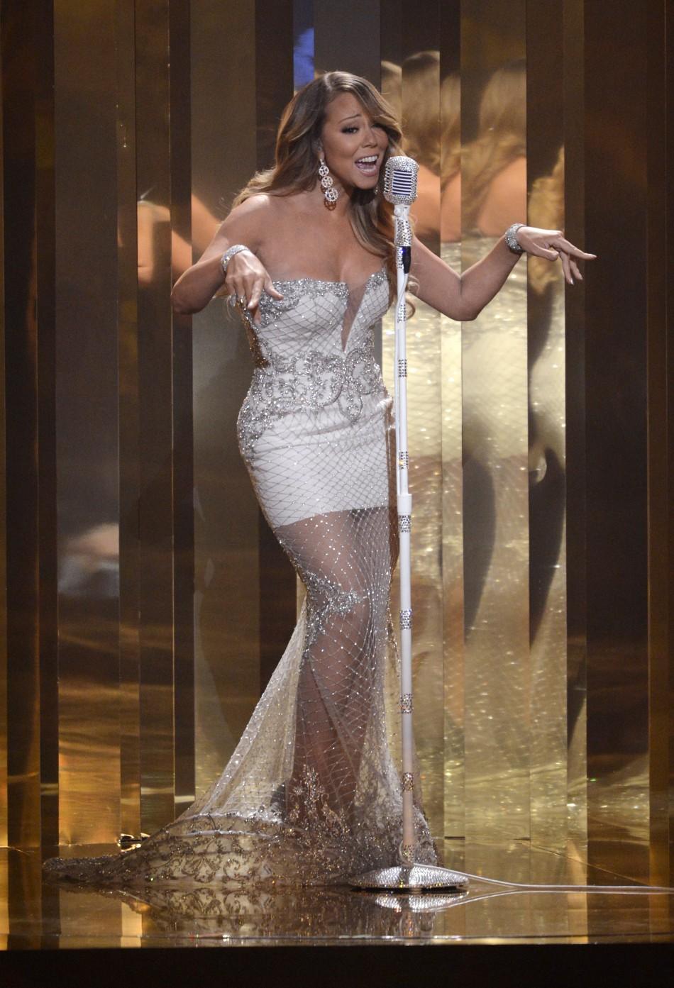 Bet Awards 2013 Jordin Sparks Amber Rose Gabby Douglas