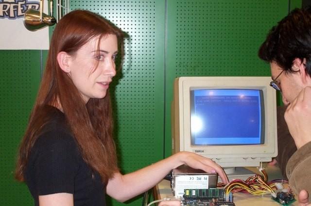 Former Valve Hardware Designer Was 'Stabbed in the Back'