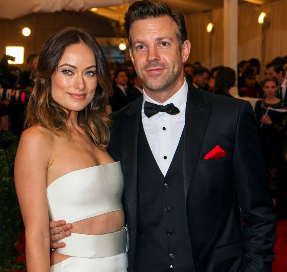Olivia Wilde Reveals Excitement Ahead Of Marriage To Jason Sudeikis