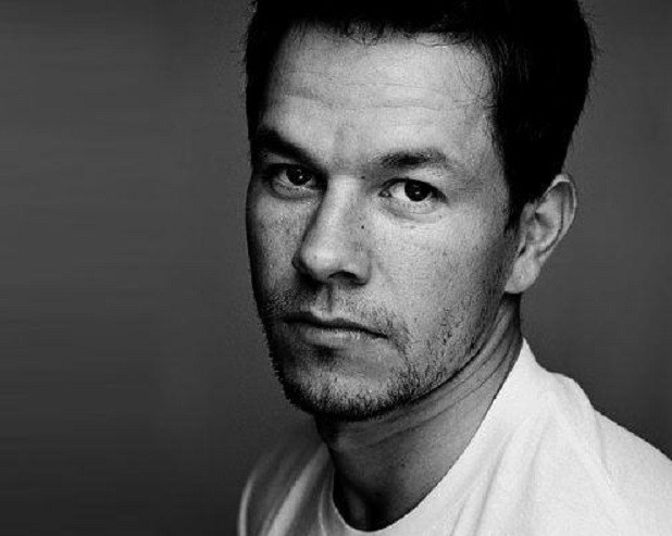 'Mark Wahlberg should not get racism pardon' claims victim ... Mark Wahlberg Racist