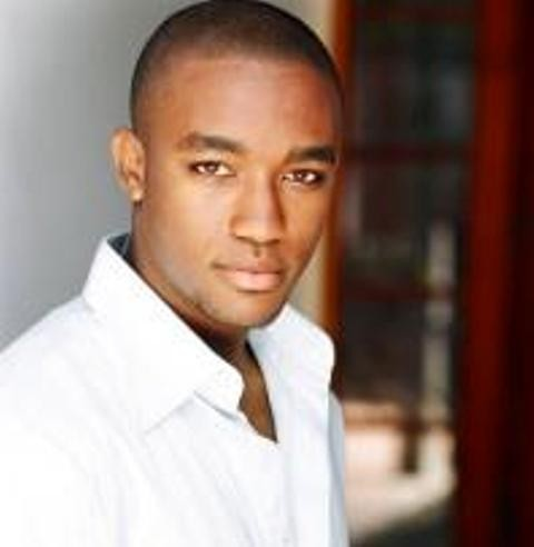 lee thompson young net worth