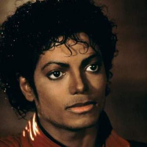 Remembering King of Pop Michael Jackson on his 55th Birthday
