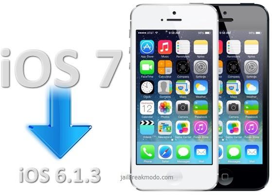 Как Скачать Ios 6 На Iphone 4 - фото 11