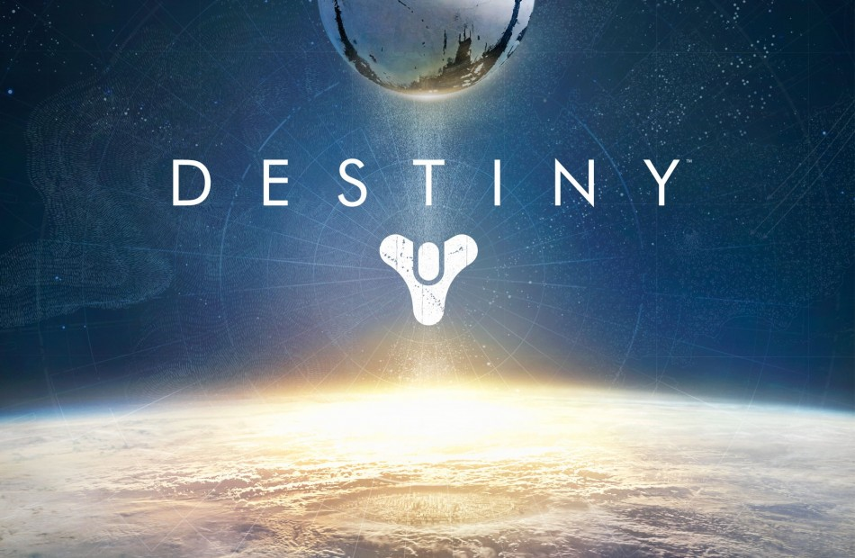 Destiny in-game features revealed
