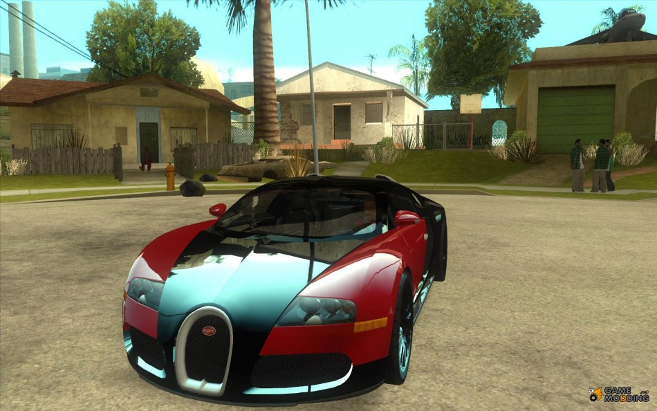 what is the best car to sell in gta 5 online