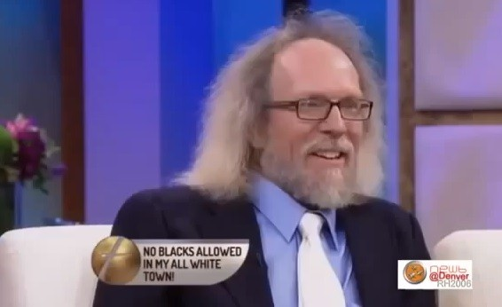 Craig Cobb Net Worth