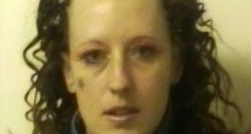 Joanna Dennehy admitted to the murders at the Old Bailey (Cambridgeshire Police)