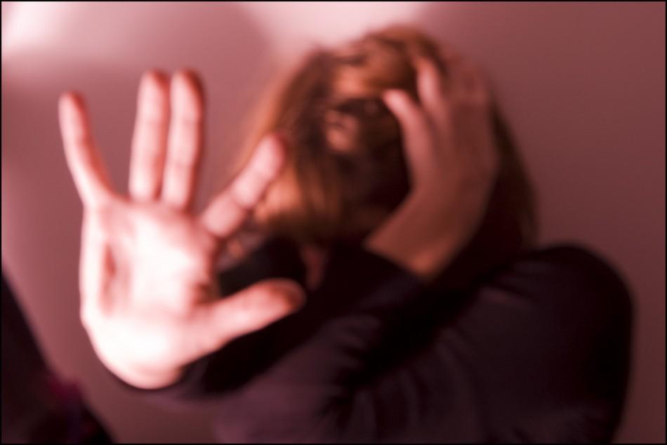 domestic assault intimidating witness massachusetts