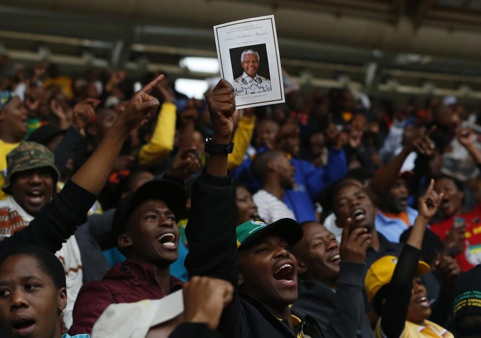 news national international nelson mandela funeral south africa