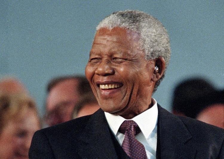 Mandela Day 2014: 15 Best Madiba Quotes