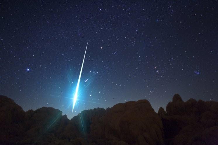 Leonids Meteor Shower Time Leonid Meteor Shower 2014