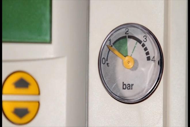 EDF raises energy prices by 10.8%