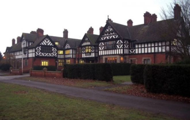Care home abuse: Missing report found in archives