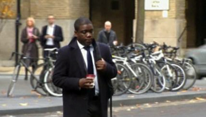 Verdict expected over 'UBS rogue trader' trial