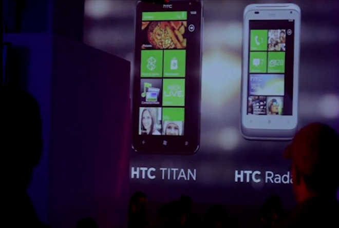 Samsung wins right to see details of Apple-HTC deal