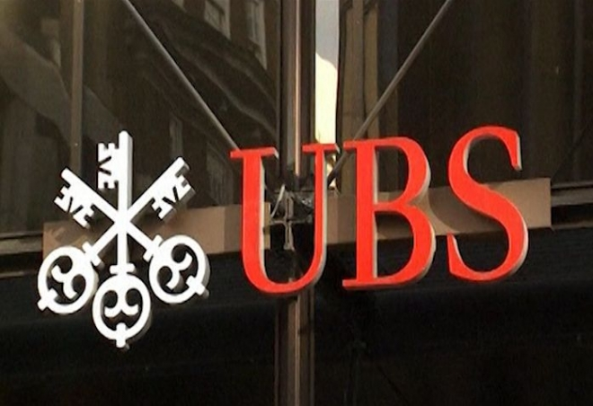 Libor Fixing Scandal: Over 30 UBS bankers implicated