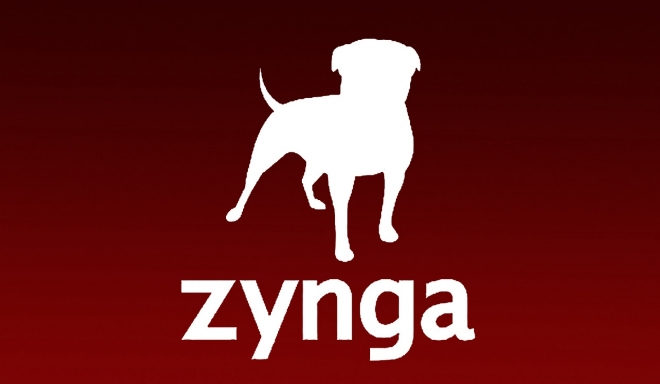 Zynga in 2012 - Where did it all go wrong?