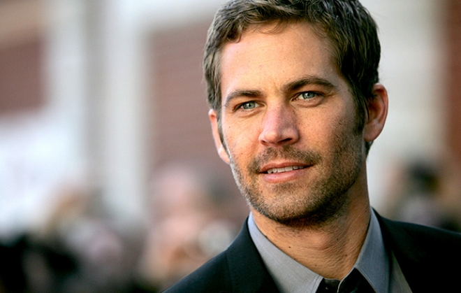 Fast & Furious Actor Paul Walker Dies In Car Crash