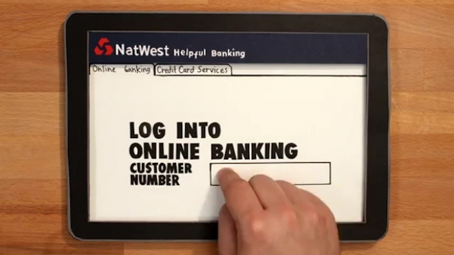 Business internet banking natwest business internet banking natwest business internet banking images business banking log in reheart Choice Image