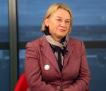 Natalie Bennett: We should celebrate EU freedom of movement