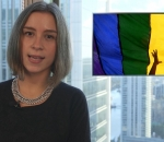 In Focus: LGBTI rights in West Africa