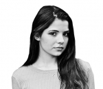 Alexis Moncada