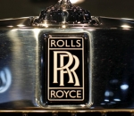Rolls-Royce CEO Warren East to axe 50 senior directors
