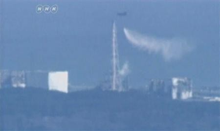 Anger as Fukushima talks to be held in private