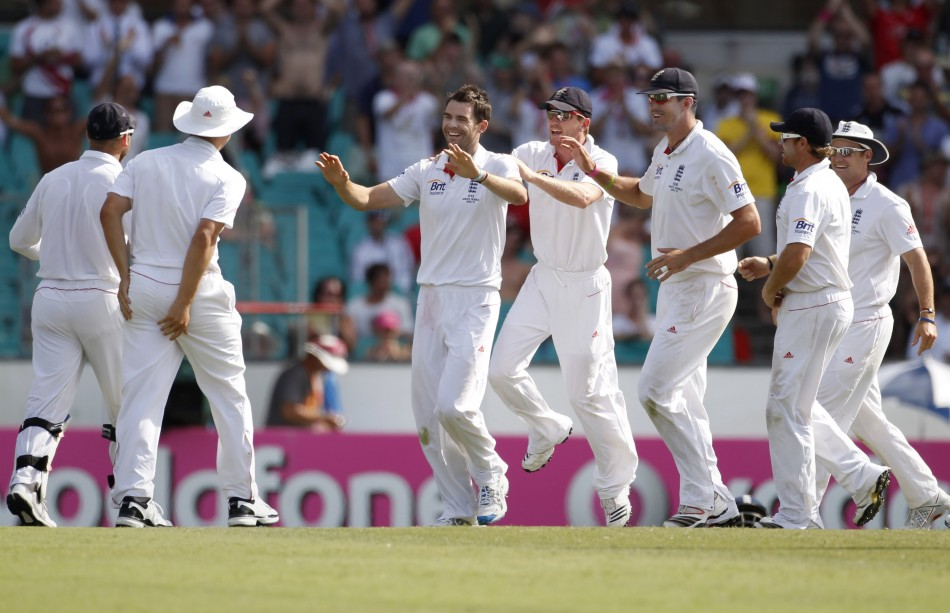 England will look to build on their winter success starting against Sri Lanka today