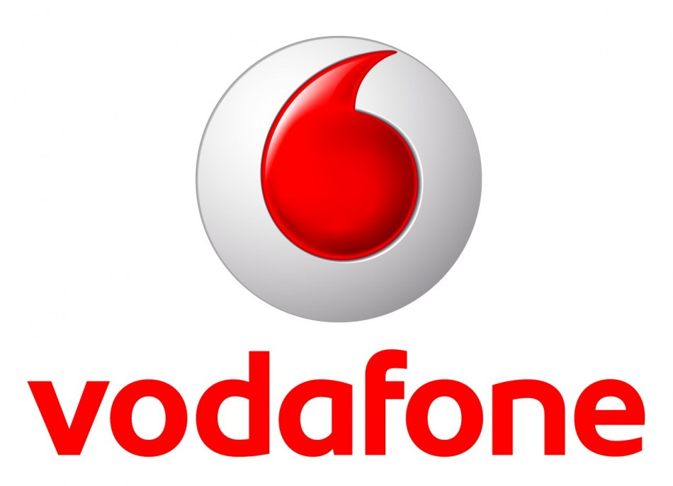 Vodafone Sure Signal Hacked