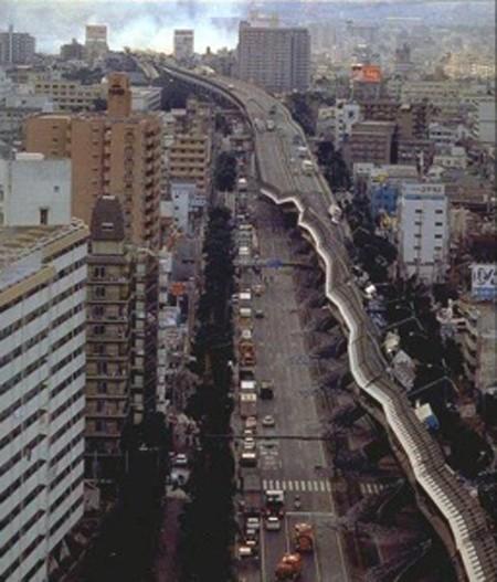 A magnitude 6.2 earthquake has hit Chile's Pacific Coast
