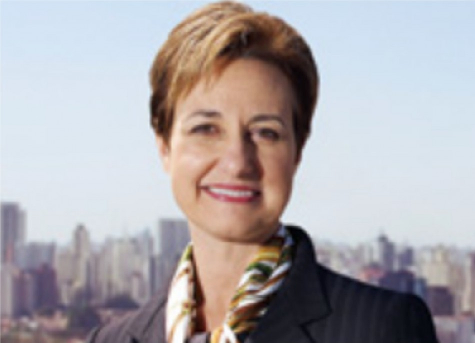 No: 6 Patricia A. Woertz