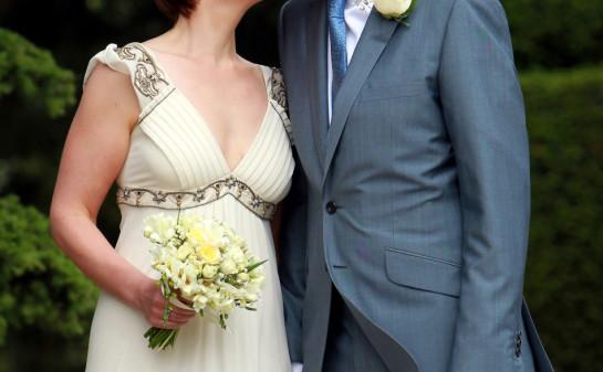 Top 10 romantic marriage proposals