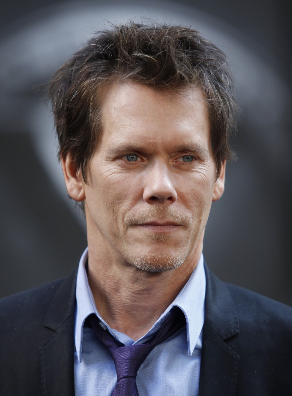 Google's 'Bacon Number' Adds 'Six Degrees of Kevin Bacon' To Any Search: Which Actor Has The Highest Number?