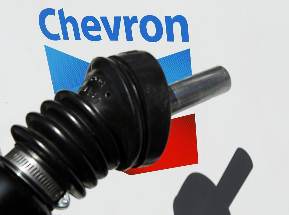 Chevron said on Friday that it would not expect any significant disruptions to supplies from its Pembroke refinery in the UK, following the fatal explosion on Thursday.